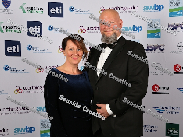 adur-worthing-business-awards-001