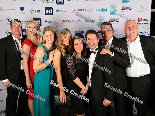 adur-worthing-business-awards-044