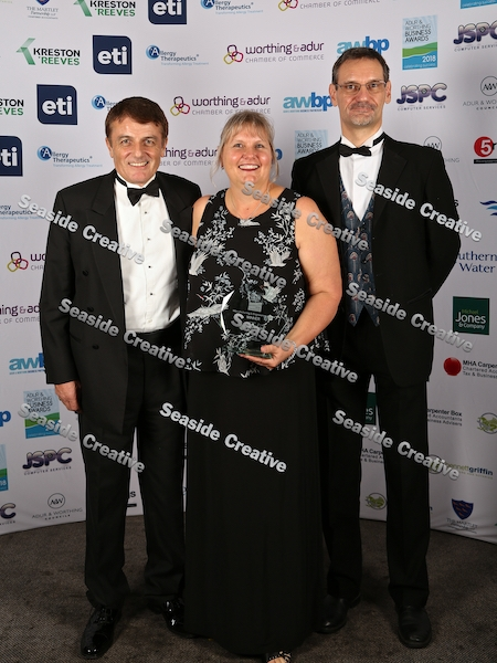 adur-worthing-business-awards-8AJM6607