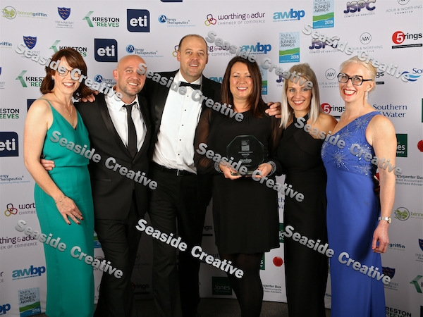 adur-worthing-business-awards-8AJM6624.