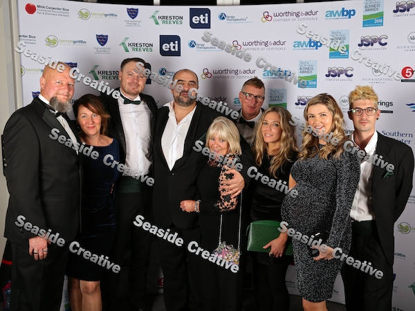 adur-worthing-business-awards-AJM6628