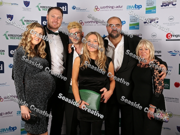 adur-worthing-business-awards-AJM6634