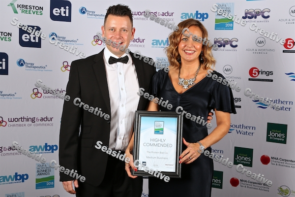 dur-worthing-business-awards-nov-AJM6640
