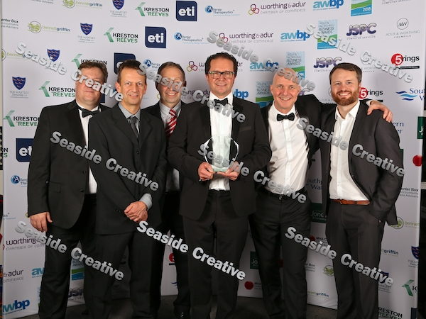 adur-worthing-business-awards-AJM6646