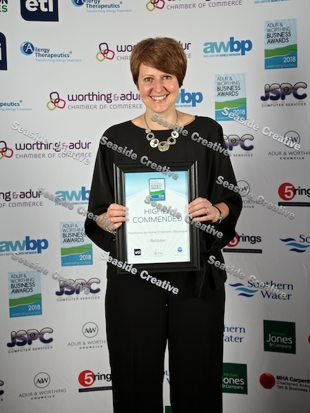 adur-worthing-business-awards8AJM6650