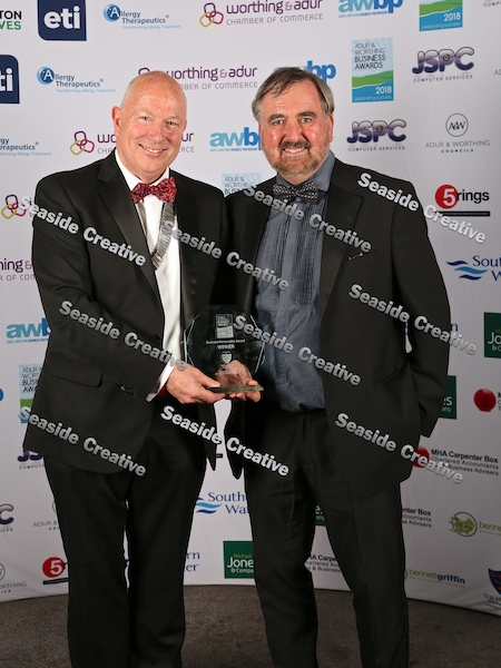 adur-worthing-business-awards-AJM6657