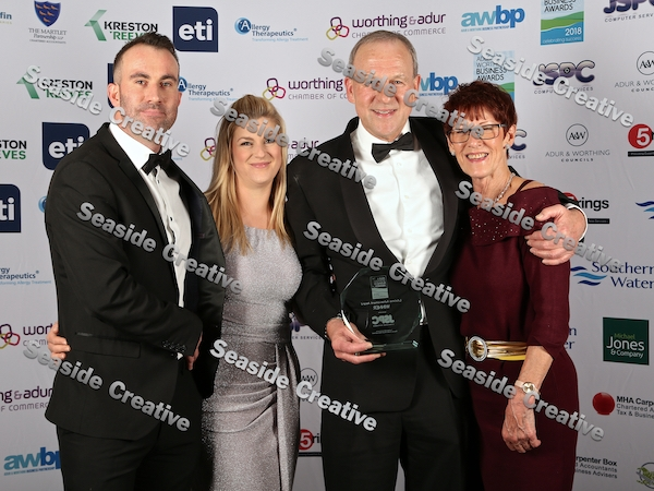 adur-worthing-business-awards-AJM6666