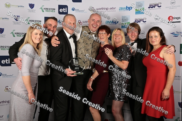adur-worthing-business-awards-AJM6672