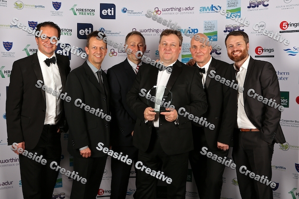 adur-worthing-business-awards-AJM6676
