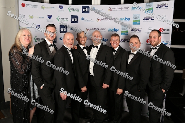adur-worthing-business-awards-AJM6686
