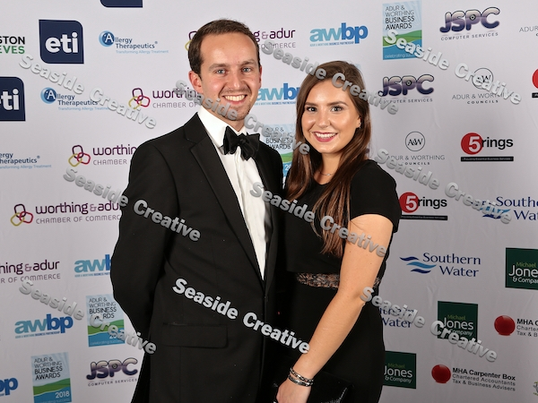 adur-worthing-business-awards-AJM6693