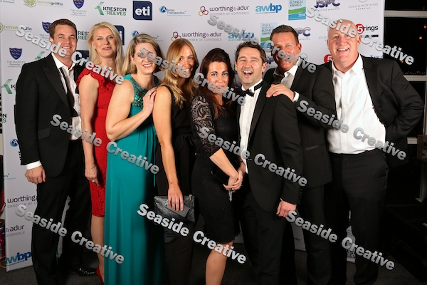 adur-worthing-business-awards-AJM6700