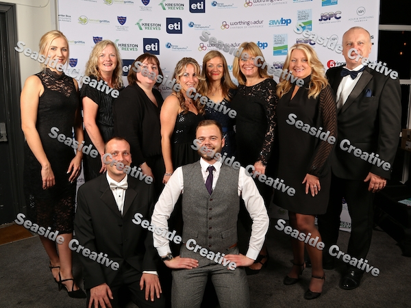 adur-worthing-business-awards-AJM6702