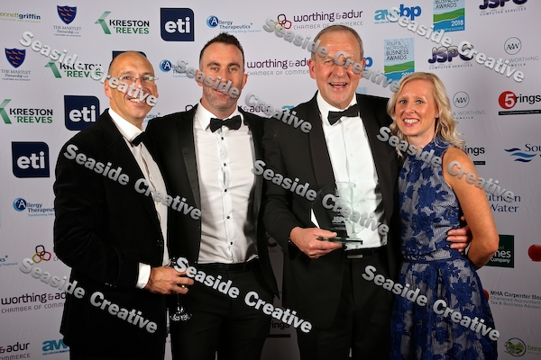 adur-worthing-business-awards-AJM6708