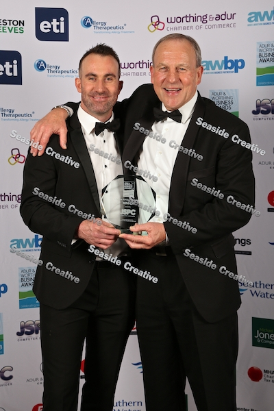 adur-worthing-business-awards-AJM6712