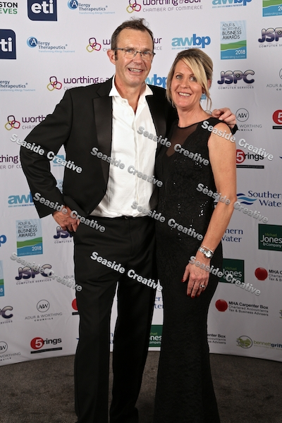 adur-worthing-business-awards-AJM6765