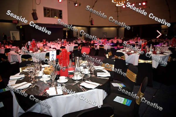 adur-worthing-business-awards-DSC_4820