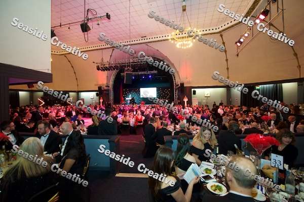 adur-worthing-business-awards-DSC_4853