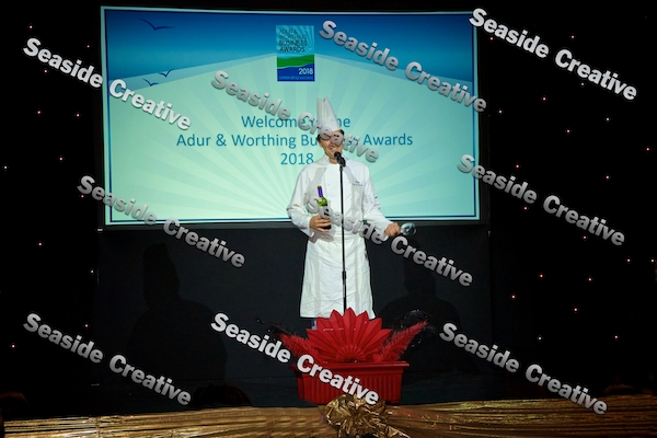 adur-worthing-business-awards-DSC_4866