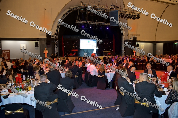 adur-worthing-business-awards-DSC_4872