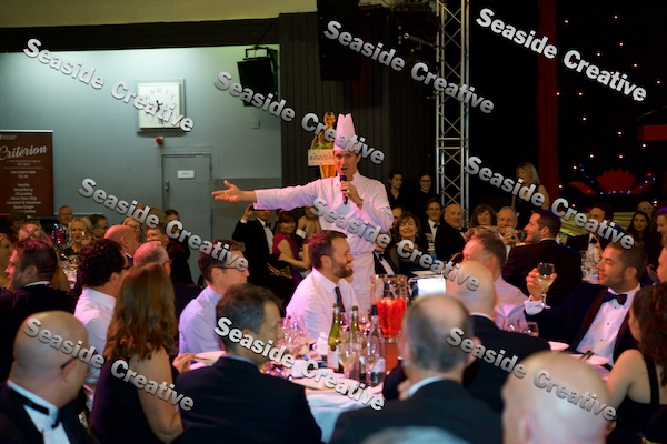 adur-worthing-business-awards-DSC_4883