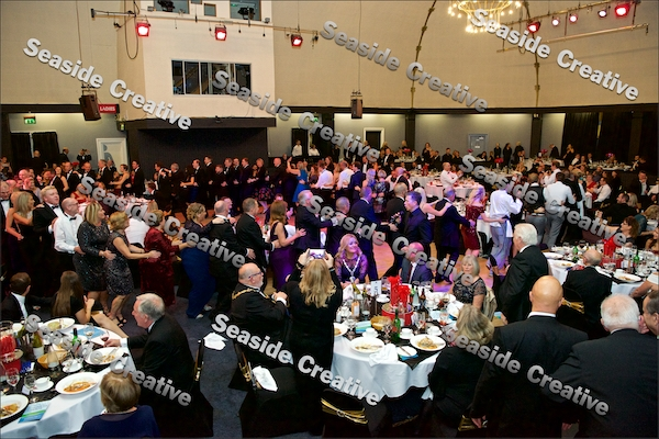 adur-worthing-business-awards-DSC_4930