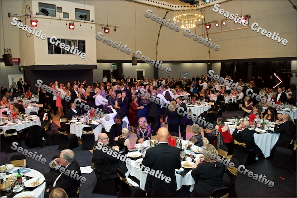 adur-worthing-business-awards-DSC_4942
