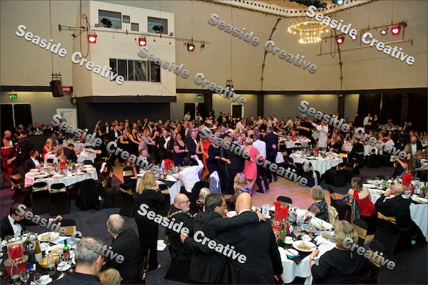 adur-worthing-business-awards-DSC_4943