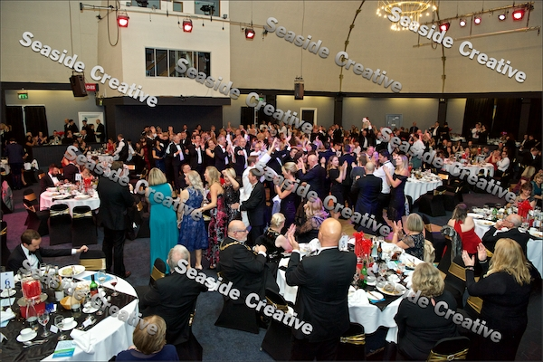 adur-worthing-business-awards-DSC_4946