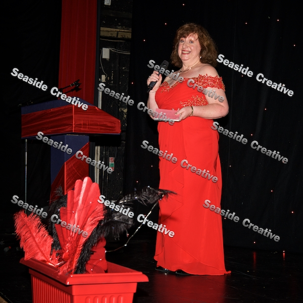 adur-worthing-business-awards-DSC_4948