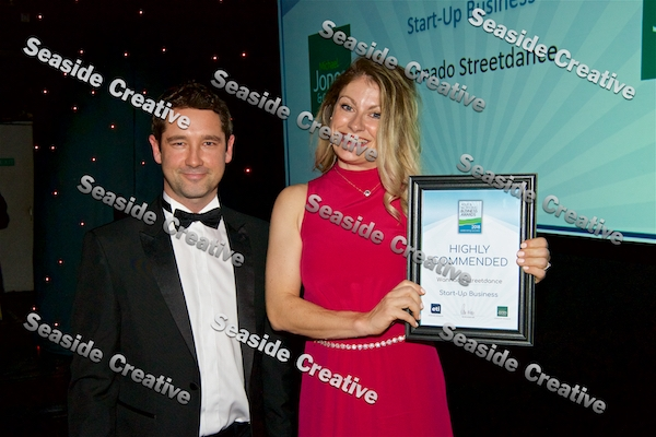 adur-worthing-business-awards-DSC_4961