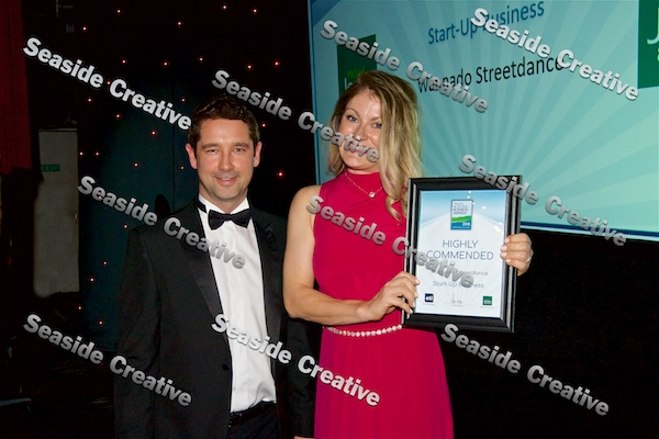 adur-worthing-business-awards-DSC_4962