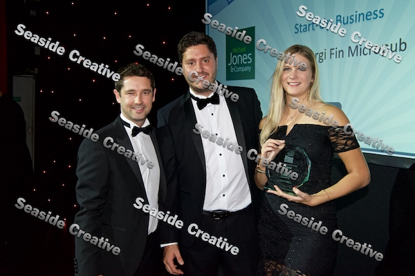 adur-worthing-business-awards-DSC_4964