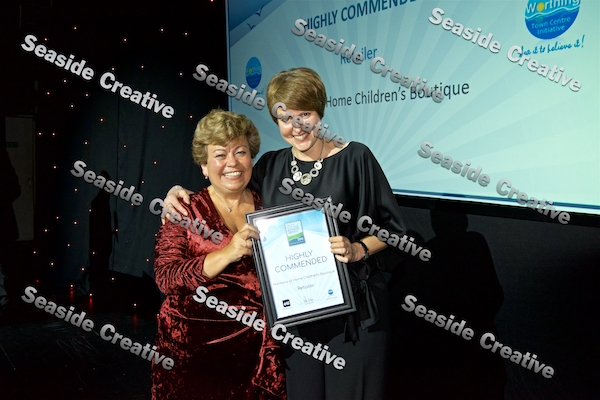 adur-worthing-business-awards-DSC_4966