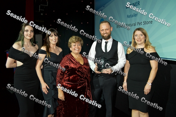 adur-worthing-business-awards-DSC_4970