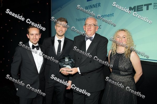 adur-worthing-business-awards-DSC_4978