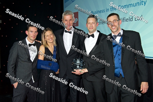 adur-worthing-business-awards-DSC_4984