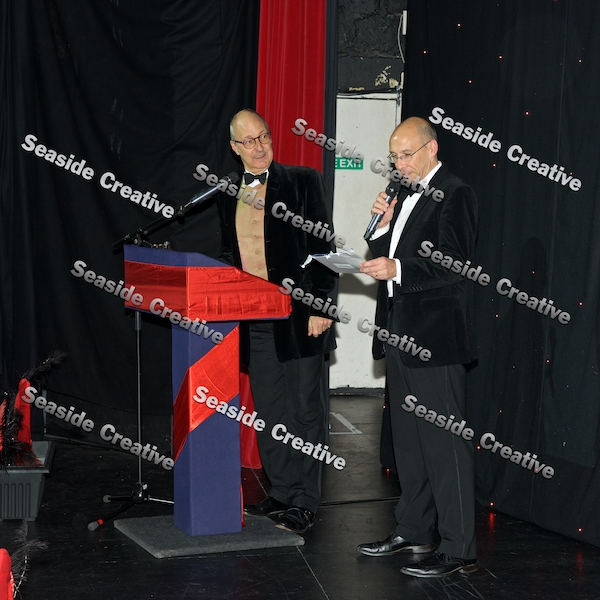 adur-worthing-business-awards-DSC_4991