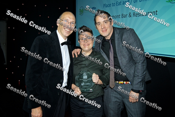 adur-worthing-business-awards-DSC_4997