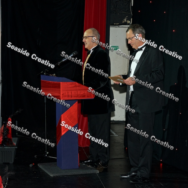 adur-worthing-business-awards-DSC_4998