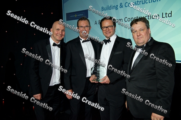 adur-worthing-business-awards-DSC_5000