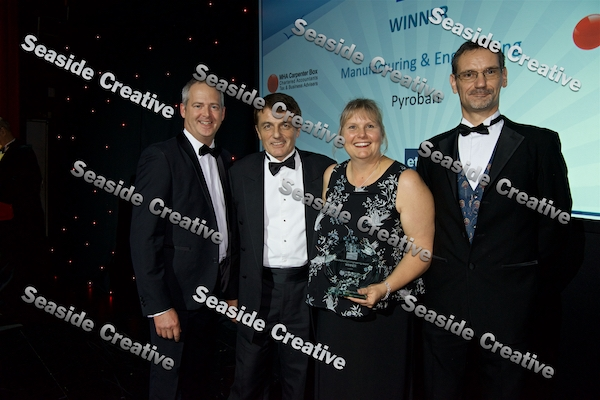 adur-worthing-business-awards-DSC_5011