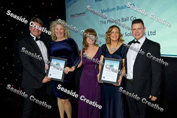 adur-worthing-business-awards-DSC_5028