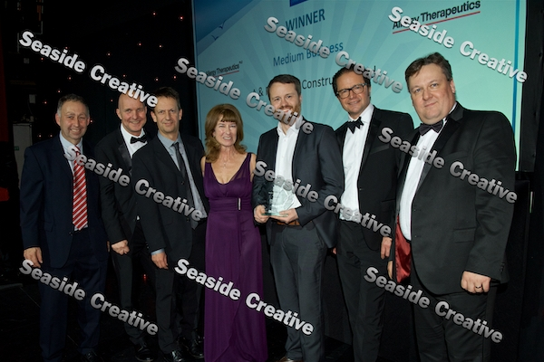adur-worthing-business-awards-DSC_5031
