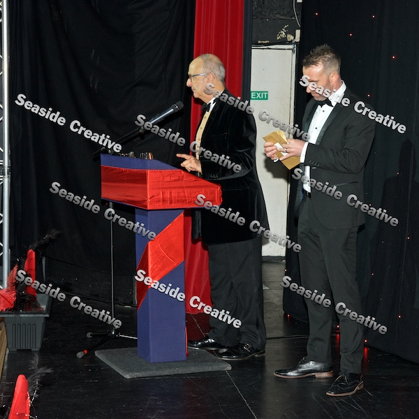 adur-worthing-business-awards-DSC_5032