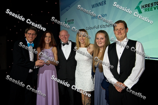 adur-worthing-business-awards-DSC_5038