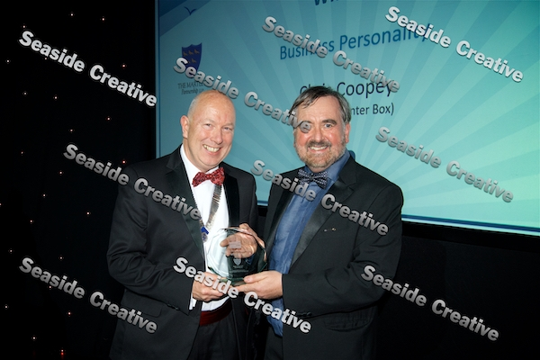 adur-worthing-business-awards-DSC_5041