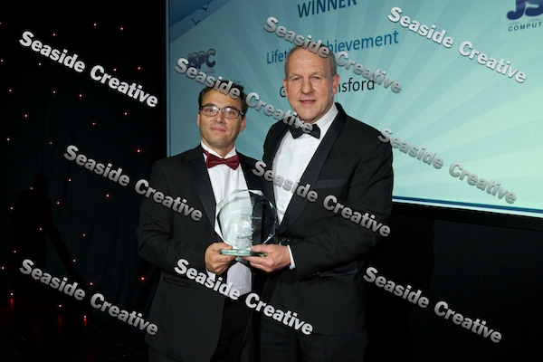 adur-worthing-business-awards-DSC_5045