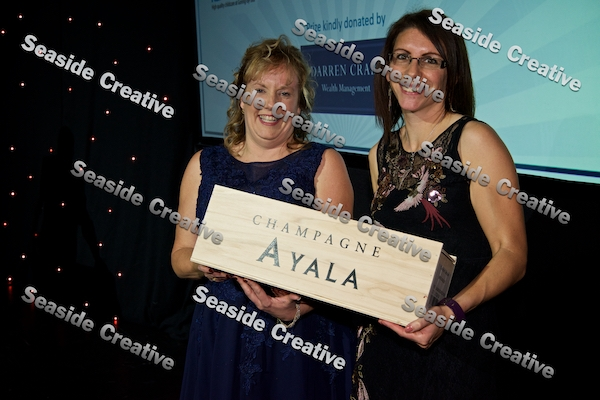 adur-worthing-business-awards-DSC_5046