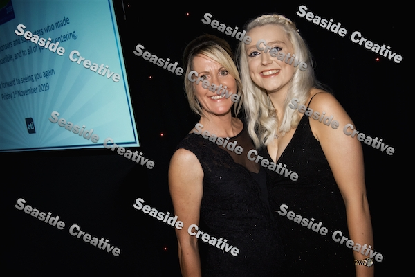 adur-worthing-business-awards-DSC_5052